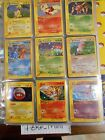 AQUAPOLIS HOLO ENTEI H32 OR RARE  1 - /147 YOU CHOOSE NR MT - MINT POKEMON CARDS