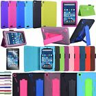 Fire 7 case Full body Cover Case For 2017 Amazon Fire 7 + Screen Protector