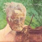 EUGENE O'DONNELL - SLOW AIRS & SET DANCES NEW CD