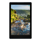 Verizon Wireless QTASUN1 Ellipsis 8 inch 16GB HD 4G LTE Android WiFi Tablet