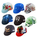 XINTOWN Authorized Adult Outdoor Elastic Quick Dry Sports Cap Cycling Riding Hat