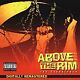 Above the Rim, Various, Very Good Soundtrack