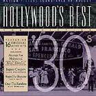 Various Artists - Soundtracks : Hollywoods Best: The Thirties - 30s - Mo CD