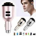 3 IN 1 Wireless Bluetooth V4.1 Headset Handsfree Car Charger for IPHONE 6/6s/7
