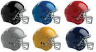 Rawlings Momentum Plus youth football helmet with face mask choose color