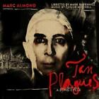 MARC ALMOND - TEN PLAGUES: A SONG CYCLE [DIGIPAK] USED - VERY GOOD CD