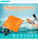 Adult/Children Swim Lifesaving Bracelet Airbag Drowning Rescure Sport Wristband