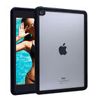 """Waterproof Shockproof Protective Case Cover F New iPad 9.7"""" 2017/ iPad Pro/Air 2"""