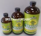 ORIGINAL Organic BLACK SEED MORINGA DETOX Bitters Tonic HERBAL Colon Cleanser $34.88 USD on eBay