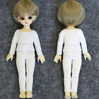 1/3 /1/4 1/6 BJD Doll SD Dollfie DZ DOD LUTS Resist Dyeing Bottoming Outfits