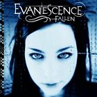 Fallen - Evanescence CD Sealed ! New !