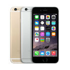 Apple iPhone 6 64GB Verizon Wireless 4G LTE 8MP Camera Smartphone