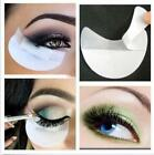 Ladies Protector Pads Eye Shadow Shields For Eyes Lips Makeup Application Tool
