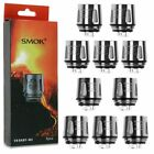 For SMOK TFV8 Baby M2 Coil 0.15 0.25 ohm V8 Baby-M2 Replacement Coil Head 2-5set