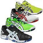 Внешний вид - Asics Gel-Resolution 5 All Court men's tennis shoes trainers