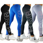 UK Women Sport YOGA Workout Gym Fitness Trousers Leggings Pants Athletic Clothes