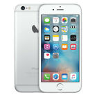Apple iPhone 6 Plus 16GB 64GB 128GB Factory Unlocked AT&amp;T Verizon T-Mobile <br/> US SELLER - 12 MONTH WARRANTY - FREE SHIPPING!