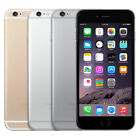 Apple iPhone 6 Plus - 16GB 64GB 128GB - GSM/CDMA Unlocked AT&T Verizon T-Mobile