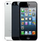 apple iphone5 16gb - Apple iPhone 5 16GB 32GB 64GB Smartphone Unlocked AT&T Verizon T-Mobile Sprint