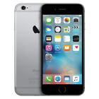 Apple iPhone 6s 16GB 32GB 64GB 128Gb Smartphone Unlocked AT&T Verizon T-Mobile