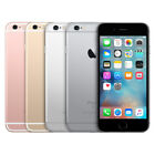 Cell Phones - Apple iPhone 6s 16GB 32GB 64GB 128Gb Factory Unlocked AT&T Verizon T-Mobile