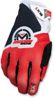 Item Title: Moose Racing S18 SX1 MX ATV Gloves / Red/Black - All Sizes