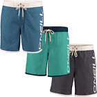 ONEILL O'Neill Naval Men's Shorts Boardshorts Surf Shorts Swimming Trunks Shorts