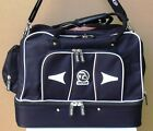 Taylor Maxi Carry Bag New with Carry Strap carries lawn bowls & gear 2 colours