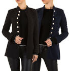 ADMIRAL UNIFORM BLAZER DAMENJACKE 8127 0€
