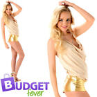 Kylie Minogue Womens Fancy Dress Pop Star Celebrity Diva Adults Ladies Costume