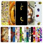 For Nokia Lumia 1320 Hard Cover Case Tower Animal Insect Cartoon Deer Snake PC