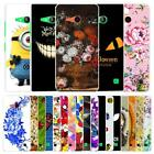 For Nokia Lumia 730 735 N730 N735 Hard Cover Case Tower Animal Insect Cartoon