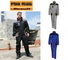 Result Work-Guard Lite Unisex Coverall Full Body Waterproof Wear Suits