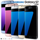 Samsung Store-Unlocked Galaxy S7 32G/Galaxy S6 edge 32G/S6 32G/S5 16G All Colors