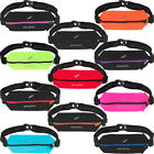 Fitletic Mini Sport Lycra Pouch Belt image