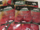 Greenfield Tea Summer Bouquet Herbal tea BULK pack 10 25 50 100 200