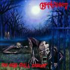BAPHOMET THE DEAD SHALL INHERIT NEW VINYL RECORD