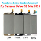 For Samsung Galaxy S7 Edge G935 LCD Display Touch Screen Digitizer Replacement P