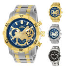 Invicta Pro Diver Chronograph  Mens Watch - Choose colors
