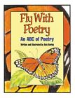 READING AND WRITING POETRY (GRADE 2,3,4) (2ND,3RD,4TH,SECOND,THIRD FOURTH) NEW!