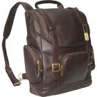 ClaireChase Portofino Laptop Backpack - Large 3 Colors