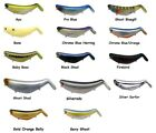 Bill Lewis Lures Stutterstep 4.0 Topwater Bait - Assorted Colors - NEW SIZE