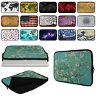 "10"" Laptop Tablet Notebook Sleeve Case Bag Cover for Lenovo/ HP/ Acer/ Sony"