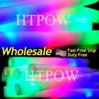 180-900 Flashing Foam Sticks Light up Glow Sticks LED Wands Rally Rave Batons DJ