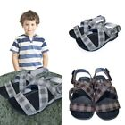Clearance sale!Kids Summer Sandals Breathable Mesh Shoes Net Cloth Casual Shoes