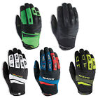 Dakine Cross-X Glove Cycling Gloves multifunktionshandschuhe Gloves