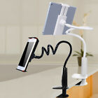 Universal 360 Flexible Table Stand Mount Lazy Holder For Phone ipads Tablet Lot