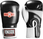 Внешний вид - Ringside Boxing Arrow Sparring Gloves