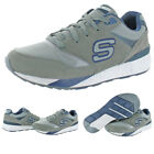 Skechers Originals OG 90's Men's Retro Fashion Jogger Sneakers