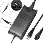 for Dell Inspiron 24 3455 All-in-One Computer Ac Power Supply Adapter + Cord